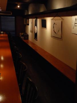 Kichijoji Art Walk(吉祥寺アートウォーク) 吉祥寺アート&ギャラリー情報サイト 美術館、画廊、アート教室、イベント情報